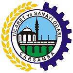 CARSAMBA TSO